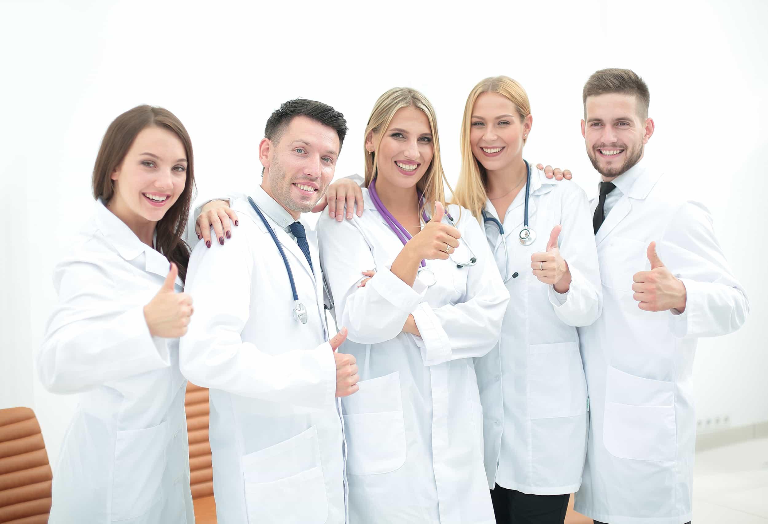 La alternativa a la cirugía