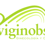 Ginecología y obstetricia Serviginobst