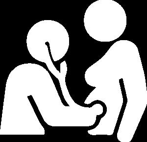 Ginecológica y Obestetricia