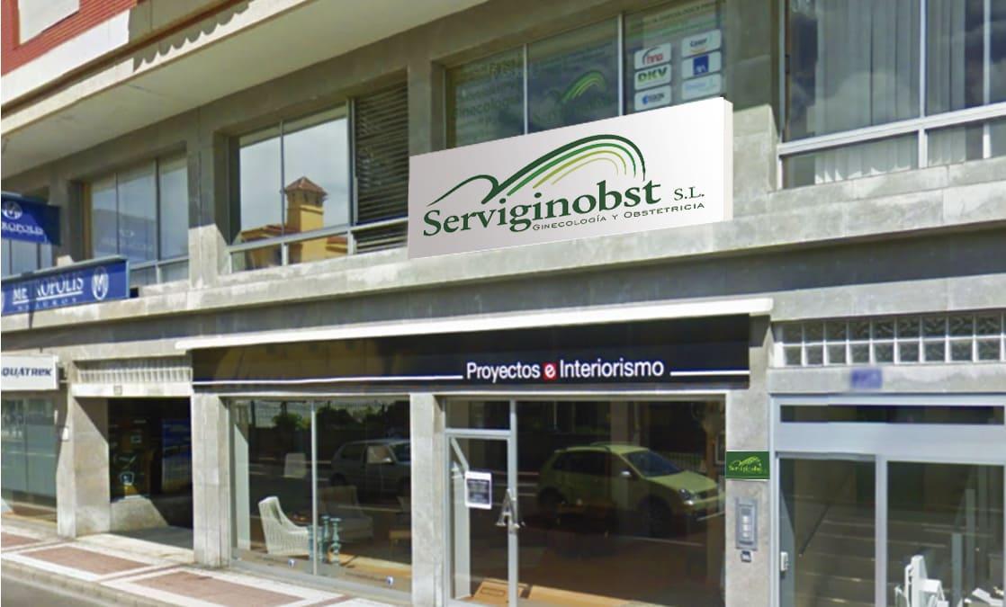 serviginobst-clinica-de-ginecologia-y-obstetricia